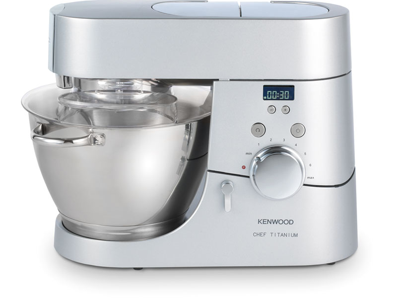 Robot kenwood ou kitchenaid dilemme dilemme mundi by c - Kitchenaid ou kenwood 2017 ...