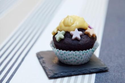 dessert_06