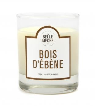 Bougie-parfumee-bois-d-ebene