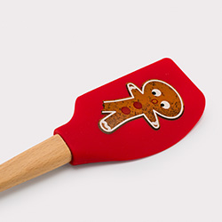 GINGERBREAD-COOKIE-SPATULA-250x250