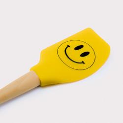 SMILEY-FACE-SPATULA-250x250